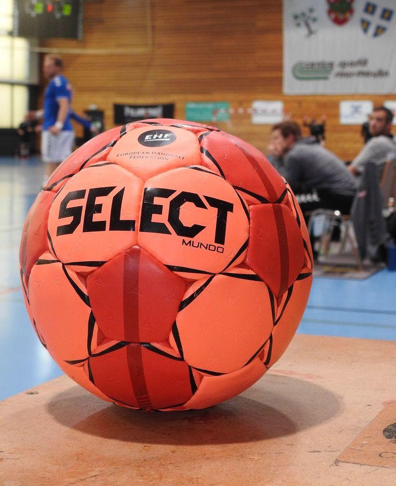 Ballon Select 2 - taille 2