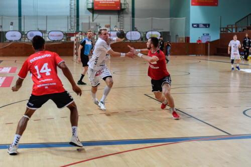 20210925 QHL vs Wacker Thun-114
