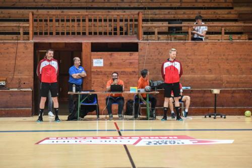 20210925 QHL vs Wacker Thun Staff-1