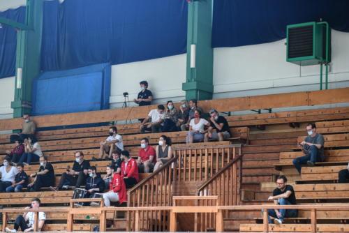 20210925 QHL vs Wacker Thun Staff-3