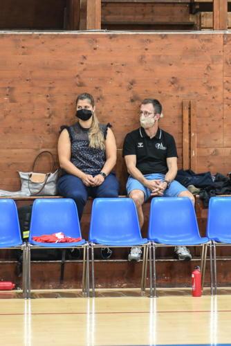 20210925 QHL vs Wacker Thun Staff-4