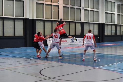 20211007-CS-CHENOIS-GENEVE-HANBALL-vs-BSV-BERN-19