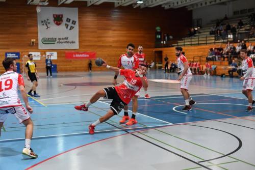 20211007-CS-CHENOIS-GENEVE-HANBALL-vs-BSV-BERN-20