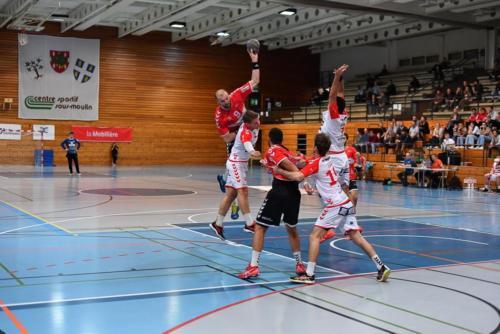 20211007-CS-CHENOIS-GENEVE-HANBALL-vs-BSV-BERN-21