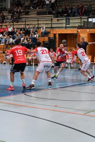 20211007-CS-CHENOIS-GENEVE-HANBALL-vs-BSV-BERN-22