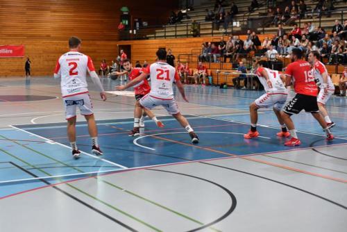 20211007-CS-CHENOIS-GENEVE-HANBALL-vs-BSV-BERN-25