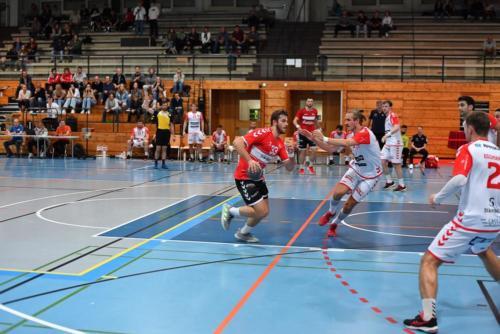 20211007-CS-CHENOIS-GENEVE-HANBALL-vs-BSV-BERN-31