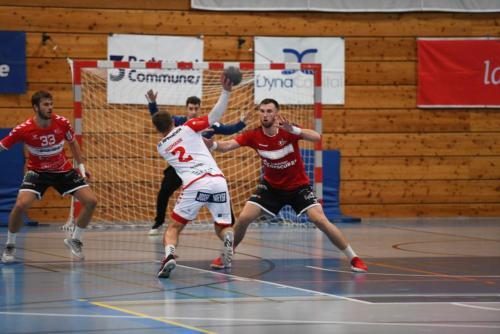 20211007-CS-CHENOIS-GENEVE-HANBALL-vs-BSV-BERN-33