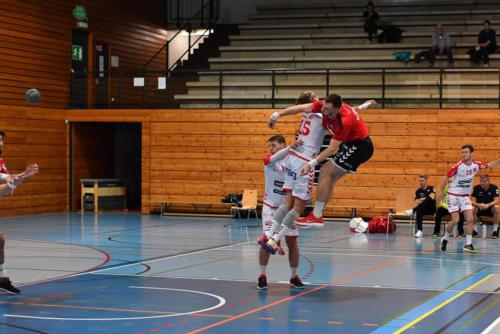 20211007-CS-CHENOIS-GENEVE-HANBALL-vs-BSV-BERN-41