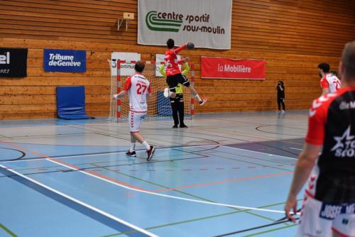 20211007-CS-CHENOIS-GENEVE-HANBALL-vs-BSV-BERN-43