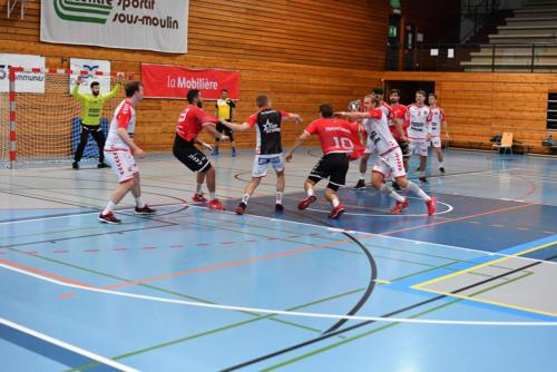 20211007-CS-CHENOIS-GENEVE-HANBALL-vs-BSV-BERN-44