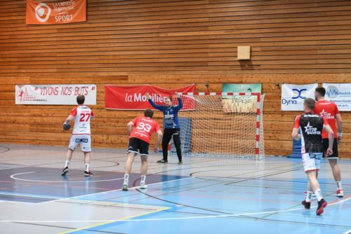 20211007-CS-CHENOIS-GENEVE-HANBALL-vs-BSV-BERN-45