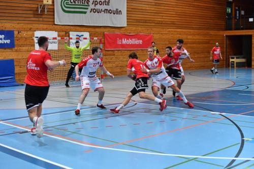 20211007-CS-CHENOIS-GENEVE-HANBALL-vs-BSV-BERN-46