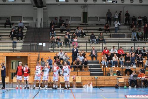 20211007-CS-CHENOIS-GENEVE-HANBALL-vs-BSV-BERN-47