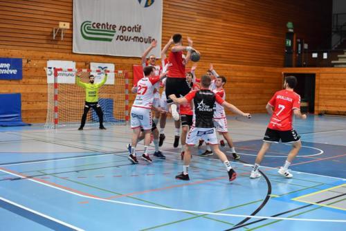 20211007-CS-CHENOIS-GENEVE-HANBALL-vs-BSV-BERN-50