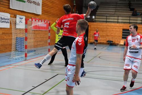 20211007-CS-CHENOIS-GENEVE-HANBALL-vs-BSV-BERN-51