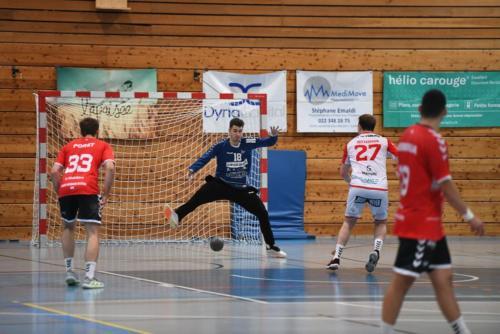 20211007-CS-CHENOIS-GENEVE-HANBALL-vs-BSV-BERN-54