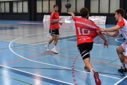 20211007-CS-CHENOIS-GENEVE-HANBALL-vs-BSV-BERN-55