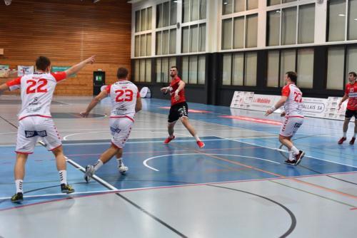 20211007-CS-CHENOIS-GENEVE-HANBALL-vs-BSV-BERN-69