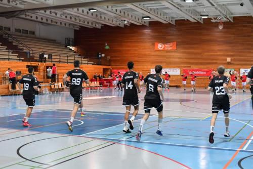 20211007-CS-CHENOIS-GENEVE-HANBALL-vs-BSV-BERN-8