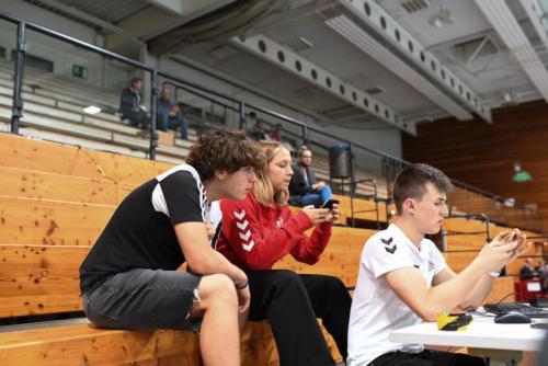 20211007-CS-CHENOIS-GENEVE-HANBALL-vs-BSV-BERN-benevoles-16