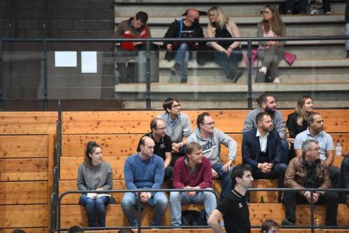 20211007-CS-CHENOIS-GENEVE-HANBALL-vs-BSV-BERN-benevoles-19