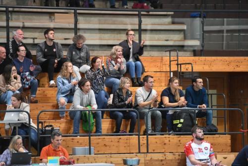 20211007-CS-CHENOIS-GENEVE-HANBALL-vs-BSV-BERN-benevoles-20