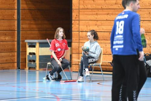 20211007-CS-CHENOIS-GENEVE-HANBALL-vs-BSV-BERN-benevoles-22