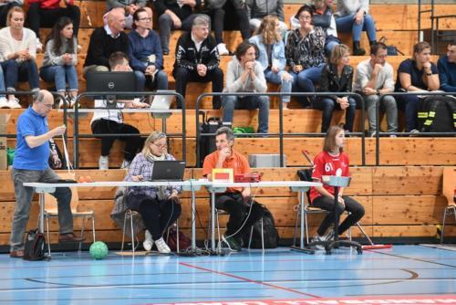 20211007-CS-CHENOIS-GENEVE-HANBALL-vs-BSV-BERN-benevoles-23