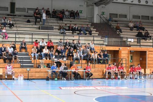 20211007-CS-CHENOIS-GENEVE-HANBALL-vs-BSV-BERN-benevoles-24