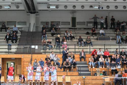 20211007-CS-CHENOIS-GENEVE-HANBALL-vs-BSV-BERN-benevoles-25