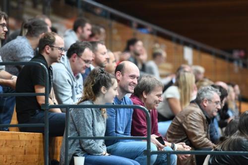 20211007-CS-CHENOIS-GENEVE-HANBALL-vs-BSV-BERN-benevoles-26