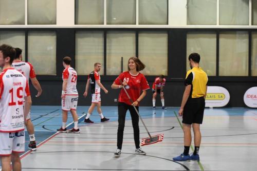 20211007-CS-CHENOIS-GENEVE-HANBALL-vs-BSV-BERN-benevoles-28