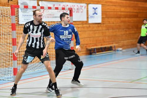 20211017-CS-CHENOIS-GENEVE-HANDBALL-VS-BASEL-13